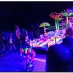 VERANO 2018: Excelente inicio del Festival Infantil de Necochea