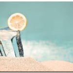 VERANO 2018: Cómo mantenerse hidratado