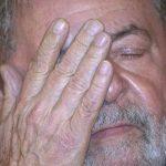 BRASIL: Lula más cerca de la prisión