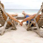 VERANO 2018: Claves para no discutir con tu pareja en vacaciones