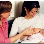 SALUD: La puericultura y su rol en la maternidad