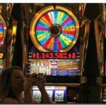 LUDOPATÍA: Más informes que desmienten la necesidad del cierre del Casino de Necochea
