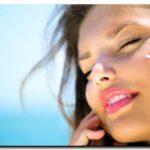VERANO 2018: Los ocho tratamientos faciales top del verano
