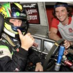 AUTOMOVILISMO: Comenzó la temporada del Top Race