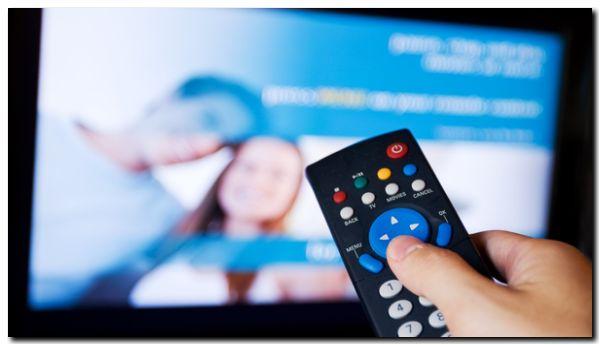 El Gobierno apelará un fallo que libera el precio de la TV por cable