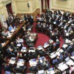 LEGISLATURA: Diputados intentará emitir dictamen para la nueva ley de alquileres