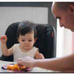 VERANO 2018: Cuidados básicos para los niños en verano
