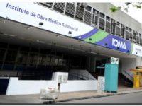 SALUD: Médicos aumentaron los bonos del IOMA