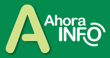 AhoraInfo