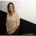 DOLOR: Trágica muerte de Débora Pérez Volpin, bajo la sospecha de mala praxis
