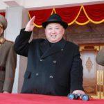 EL MUNDO: Pyongyang disponible para coloquio con EEUU