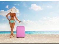 VERANO 2018: 10 consejos de salud para el verano