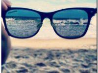 VERANO 2018: Recomendaciones para cuidar la salud en verano