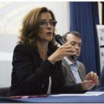 LEGISLATURA: Legisladores y especialistas iniciaron debate sobre la reforma política