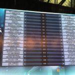 FÚTBOL: Se sorteó la Fase Final de la Copa Total Argentina