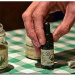SALUD: Denuncian que el Ejecutivo impide la aplicación de la ley del Cannabis medicinal