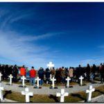 Malvinas: otro héroe identificado