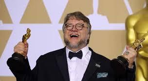 OSCAR: Filme de mexicano Del Toro el gran ganador