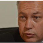 POLICIALES: El nuevo Superintendente del Tráfico de Drogas Ilícitas y Crimen Organizado trabajo en la DDI de Necochea