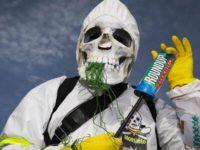 ECOLOGÍA: ¡Qué mala noticia la fusión entre Bayer y Monsanto¡