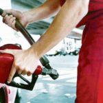 ECONOMÍA: Habrá otro aumento del gasoil