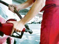 ECONOMÍA: Frenan un proyecto que encarecía las naftas en provincia