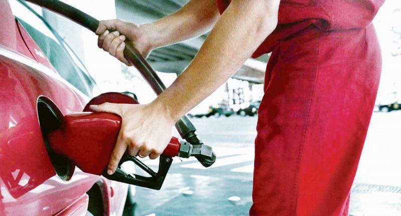 ECONOMÍA: Definen suba del impuesto a los combustibles