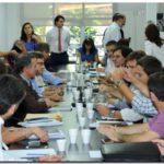 EDUCACIÓN: Vidal no modificó la oferta y la negociación con los docentes sigue empantanada