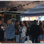 NECOCHEA: La Fiesta de los Pescadores y el Mar se desarrollaron con el respaldo de vecinos y turistas