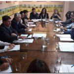 """NECOCHEA: """"Interpelación"""" al Presidente del Concejo Deliberante"""