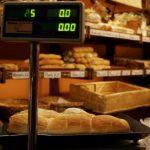 ECONOMÍA: Se viene un nuevo aumento del pan y advierten que ya cerraron 120 panaderías en la Provincia