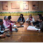 NECOCHEA: El Concejo Deliberante crea Comisión por el Casino