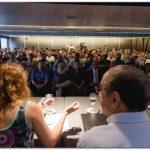 LEGISLATURA: Promueven el trabajo y desarrollo de la economía social y solidaria