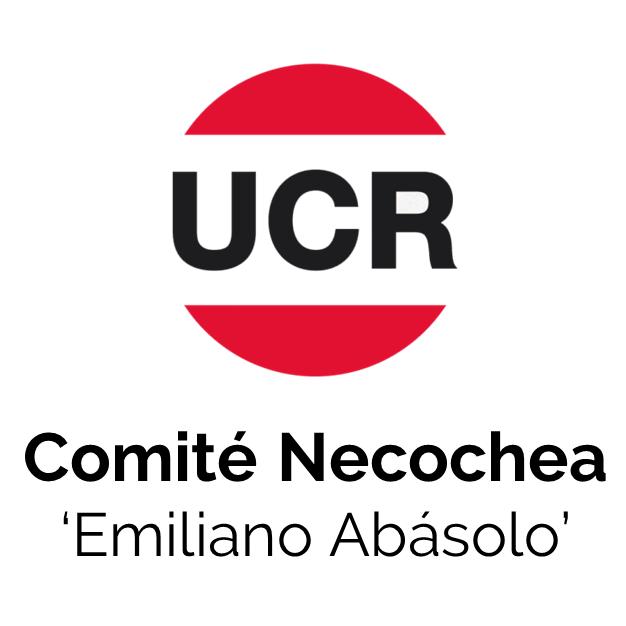 NECOCHEA: Elecciones de la UCR. Amplio triunfo de Abad