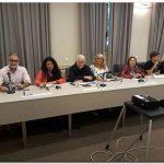 EDUCACIÓN: Paros de los profesores universitarios