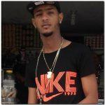 POLICIALES: Hipótesis en asesinato de joven dominicano