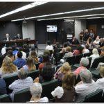 JUICIOS: Empiezan a juzgar a 43 imputados por delitos de lesa humanidad en Necochea y la zona