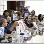 EDUCACIÓN: Paro y movilización de docentes