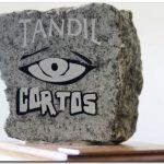 TANDIL Cortos 2018