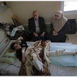 EL MUNDO: Tensión en Gaza, hoy martes reunión de Liga Árabe