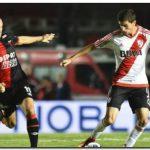 Superliga: Boca debuta ante Talleres y River visita a Huracán