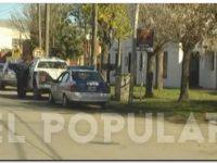 POLICIALES: Una mujer de Olavarría detenida en Necochea por intento de homicidio