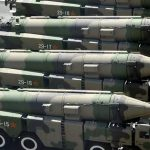 EL MUNDO: Aumenta el gasto en armamentos