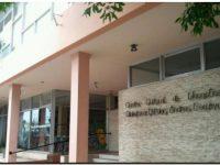 NECOCHEA: El Centro Cultural Necochea – Biblioteca Popular Andrés Ferreyra presenta los nuevos libros adquiridos en la feria del libro