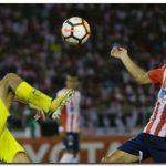FÚTBOL: Ganaron Atlético e Independiente y empató Boca