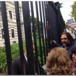 EDUCACIÓN: Sin llamado a paritaria, gremios docentes anuncian plan de lucha