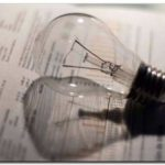 AMPARO: Quieren mantener tasas municipales en las facturas de gas