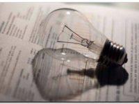 CONGELAMIENTO de las tarifas eléctricas en toda la Provincia