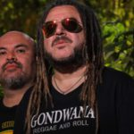 Gondwana – We push away good memories (video oficial)