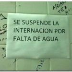 """SALUD: Médicos bonaerenses denuncian """"situaciones dramáticas en hospitales"""""""